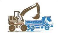 LogoEC1.jpg